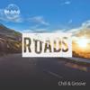 Chill & Groove - El Camino del Sol artwork