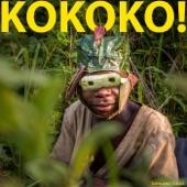 Kokoko! - L.O.V.E.