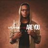 Where Are You - EP - RJay Green