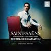 Saint-Saëns: Piano Concertos Nos 2, 5 & Solo Piano Works - Bertrand Chamayou