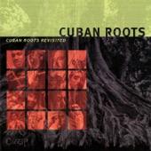 Cuban Roots - Ochosi-Omo-Mi