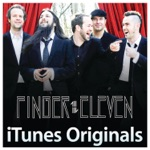 iTunes Originals: Finger Eleven