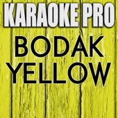 [Download] Bodak Yellow (Originally Performed by Cardi B) [Instrumental Version] MP3