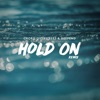 Chord Overstreet & Deepend - Hold On