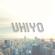 Skyline - Ukiyo
