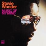 Music of My Mind ((Reissue))