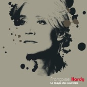 Françoise Hardy - Ma jeunesse fout l'camp