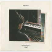 Foxtrott - Wait