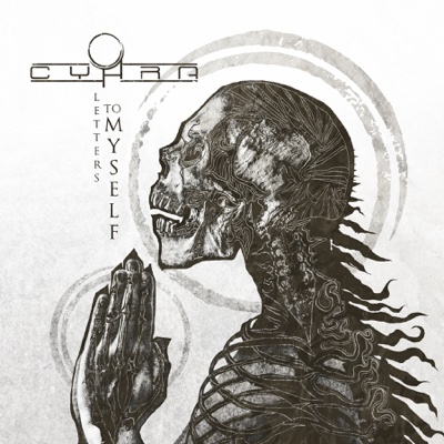 Letters to Myself - Cyhra album