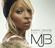 One (Radio Edit) - Mary J. Blige & U2