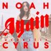 Again (Acoustic Version) - Single