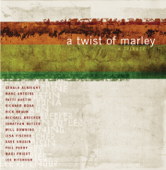 A Twist of Marley - A Tribute