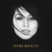 Download Lagu MP3 Dayang Nurfaizah - Layarlah Kembali