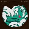 Fine (Acoustic) - Single, Noah Kahan