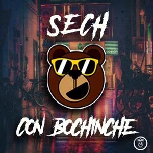 Con Bochinche - Single Mp3 Download