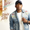 Jimmie Allen - Best Shot  artwork