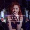 Ты влюбился в звезду - Diana D mp3