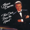 James Darren - It's Only a Paper Moon artwork