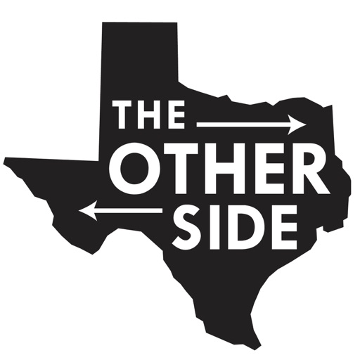 Cover image of Other Side of Texas