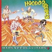Hoodoo Gurus - Hayride to Hell