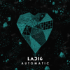 Ladi6 - Diamonds artwork