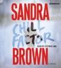 Chill Factor (Unabridged) AudioBook Download