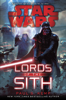 Paul S. Kemp - Lords of the Sith: Star Wars (Unabridged)  artwork