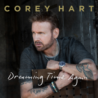 Dreaming Time Again-Corey Hart