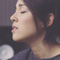 Kina Grannis - Young Dumb & Broke