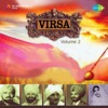 Virsa Vol 2 Single