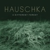 Hauschka - A Different Forest Album