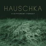 Hauschka - Curious