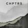CHPTRS - Through Different Eyes - EP