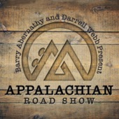 Appalachian Road Show - Georgia Buck
