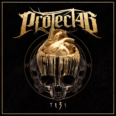 Tr3s - Project46