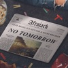No Tomorrow (feat. Belly, O.T. Genasis & Ricky Breaker) - Single, Afrojack