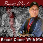 Round Dance with Me
