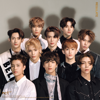 NCT 127 - NCT #127 Regulate - The 1st Album Repackage  artwork