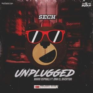 Unplugged Acústico Mp3 Download