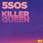 [Download] Killer Queen MP3