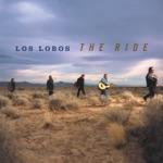 Los Lobos & Café Tacvba - La Venganza de los Pelados