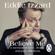 Eddie Izzard - Believe Me