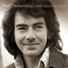 Sweet Caroline - Neil Diamond mp3