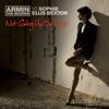 Not Giving up on Love - EP, Armin van Buuren & Sophie Ellis Bextor