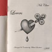 Nels Cline - Beautiful Love