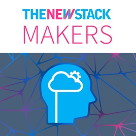 The New Stack Makers: How Stackery Is Making The Most of AWS