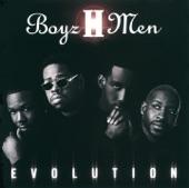 Boyz II Men - Can You Stand the Rain