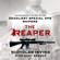 Nicholas Irving & Gary Brozek - The Reaper