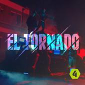 [Download] El Tornado MP3