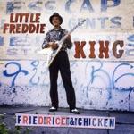 Little Freddie King - Cleos Back